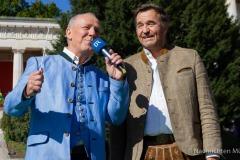 Standkonzert-der-Oktoberfestkapellen-2019-97-von-130