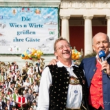 Standkonzert der Wiesn-Kapellen 2017 (12 von 99)