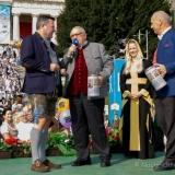 Standkonzert der Wiesn-Kapellen 2017 (25 von 99)