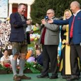 Standkonzert der Wiesn-Kapellen 2017 (26 von 99)