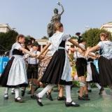 Standkonzert der Wiesn-Kapellen 2017 (28 von 99)