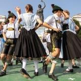 Standkonzert der Wiesn-Kapellen 2017 (31 von 99)