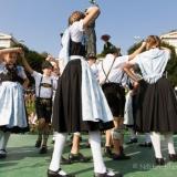 Standkonzert der Wiesn-Kapellen 2017 (32 von 99)