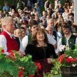 Standkonzert der Wiesn-Kapellen 2017 (42 von 99)