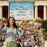 Standkonzert der Wiesn-Kapellen 2017 (50 von 99)