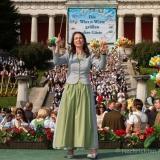 Standkonzert der Wiesn-Kapellen 2017 (52 von 99)