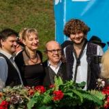 Standkonzert der Wiesn-Kapellen 2017 (8 von 99)