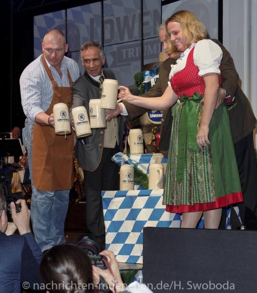 D170309-200643.500-100-Loewenbraeukeller_Starkbieranstich