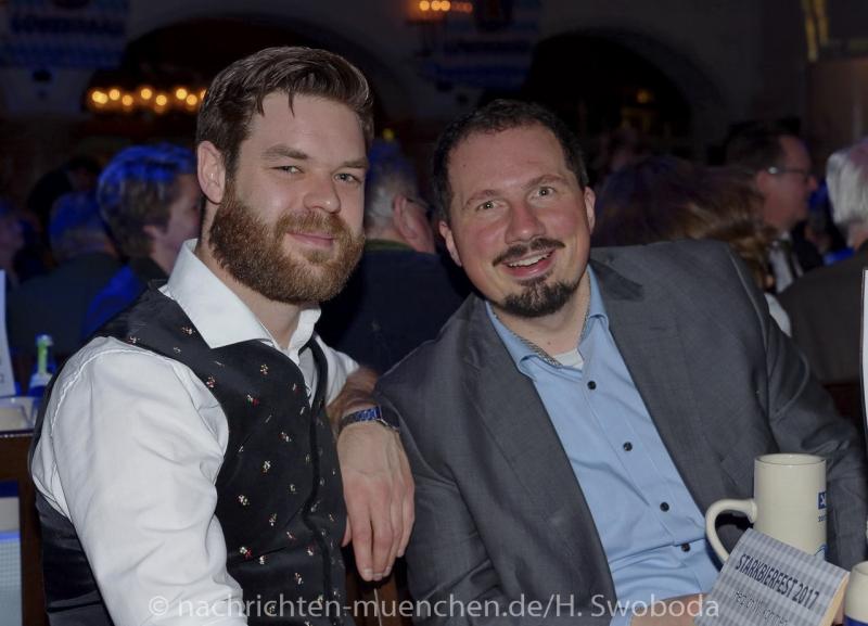 D170309-204403.500-100-Loewenbraeukeller_Starkbieranstich
