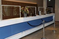 Deutsche-Hospitality-Corona-Hygienekonzept-001