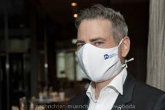 Deutsche-Hospitality-Corona-Hygienekonzept-002