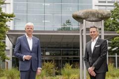 Deutsche-Hospitality-Corona-Hygienekonzept-007