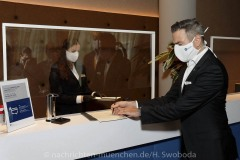 Deutsche-Hospitality-Corona-Hygienekonzept-016