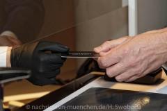 Deutsche-Hospitality-Corona-Hygienekonzept-020