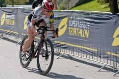 Super-League-Triathlon-im-Muenchner-Olympiapark-12-von-109