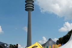 Super-League-Triathlon-im-Muenchner-Olympiapark-2-von-109