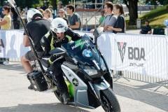 Super-League-Triathlon-im-Muenchner-Olympiapark-22-von-109