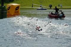 Super-League-Triathlon-im-Muenchner-Olympiapark-25-von-109