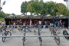 Super-League-Triathlon-im-Muenchner-Olympiapark-6-von-109