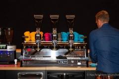 Symposium Feines Essen + Trinken 2018-11