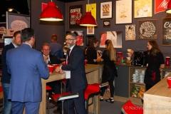 Symposium Feines Essen + Trinken 2018-25