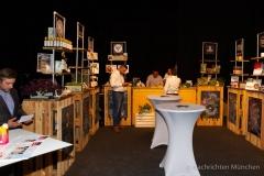Symposium Feines Essen + Trinken 2018-3