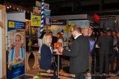 Symposium Feines Essen + Trinken 2018-36