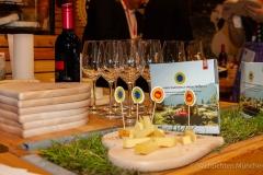 Symposium Feines Essen + Trinken 2018-37