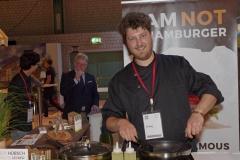 Symposium Feines Essen u Trinken 0030