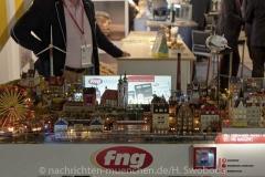 Symposium Feines Essen u Trinken 0290