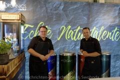 Symposium Feines Essen u Trinken 0300