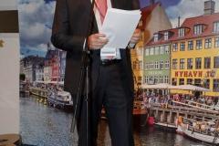 Symposium Feines Essen u Trinken 0390