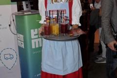 Symposium Feines Essen u Trinken 0410