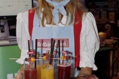 Symposium Feines Essen u Trinken 0420