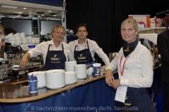 Symposium Feines Essen u Trinken 0510