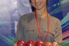 Symposium Feines Essen u Trinken 0640