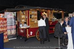 Symposium Feines Essen u Trinken 0670