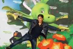 Tabaluga Der Film - Weltpremiere in München (10 von 38)