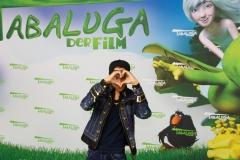 Tabaluga Der Film - Weltpremiere in München (14 von 38)