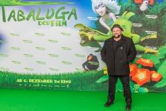 Tabaluga Der Film - Weltpremiere in München (16 von 38)