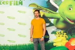 Tabaluga Der Film - Weltpremiere in München (17 von 38)