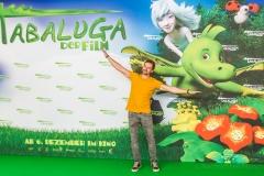 Tabaluga Der Film - Weltpremiere in München (19 von 38)