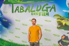Tabaluga Der Film - Weltpremiere in München (21 von 38)