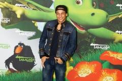 Tabaluga Der Film - Weltpremiere in München (9 von 38)