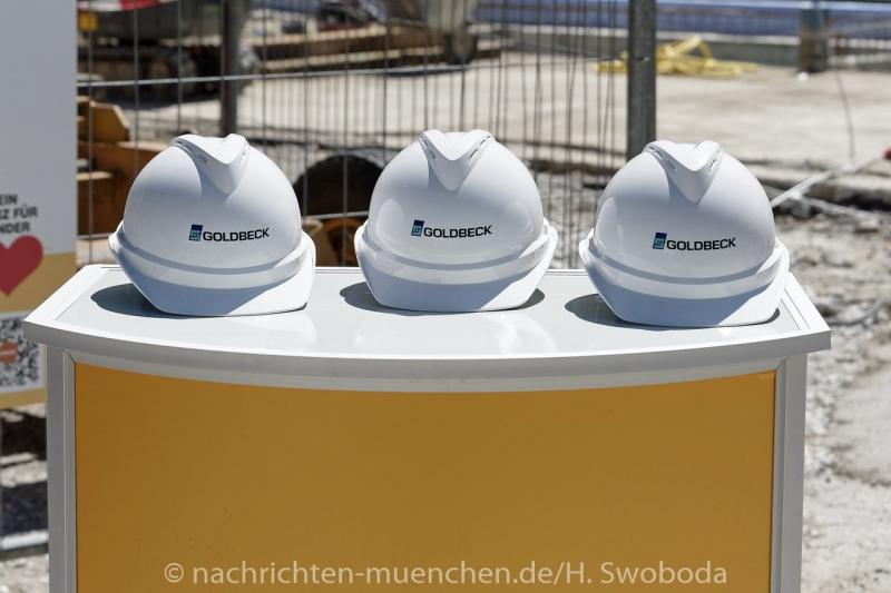Grundsteinlegung Tabalugahaus Dietlhofen 0010