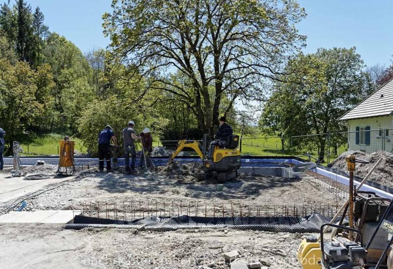 Grundsteinlegung Tabalugahaus Dietlhofen 0030