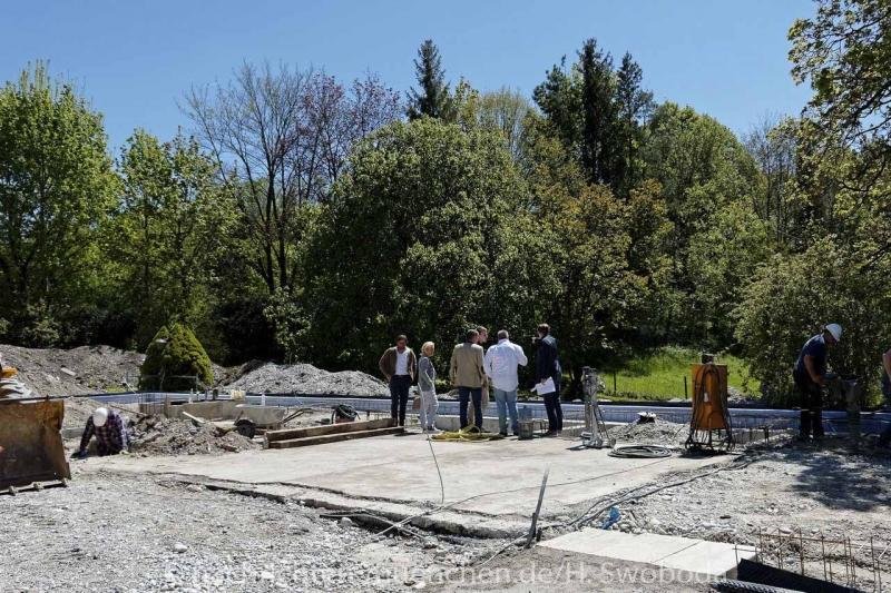 Grundsteinlegung Tabalugahaus Dietlhofen 0040