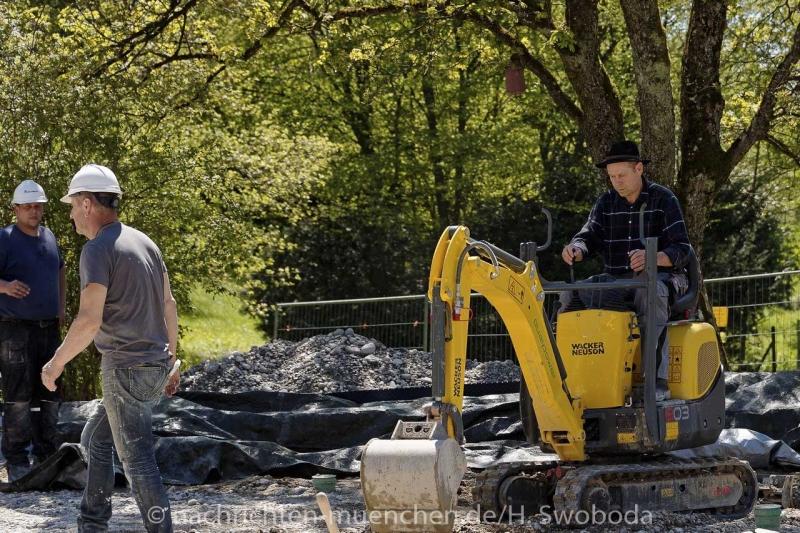 Grundsteinlegung Tabalugahaus Dietlhofen 0060