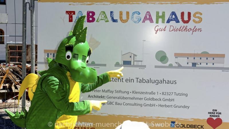 Grundsteinlegung Tabalugahaus Dietlhofen 0230