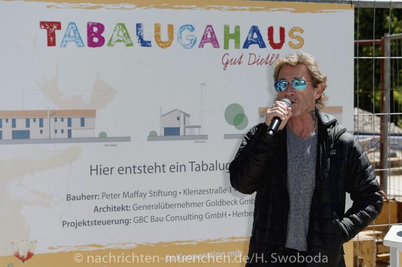 Grundsteinlegung Tabalugahaus Dietlhofen 0310